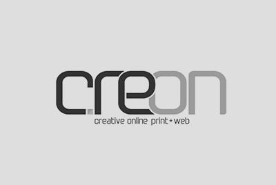 creon-media