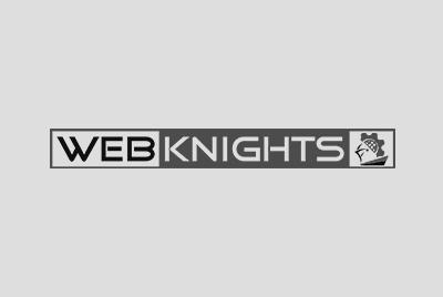 WebKnights