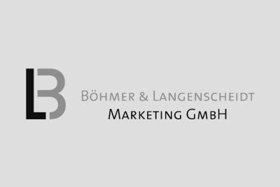 B&L Marketing